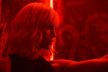 Atomic-Blonde-Charlize-Theron