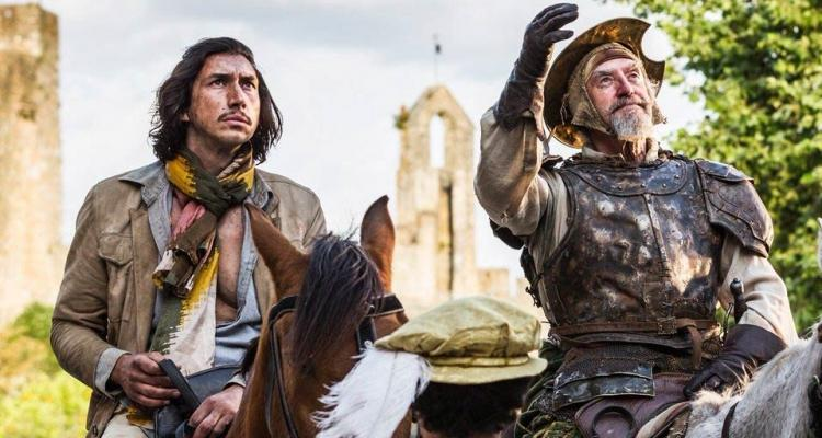 the-man-who-killed-don-quixote-terry-gilliam-adam-driver