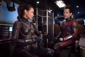 Ant-Man And-the-Wasp